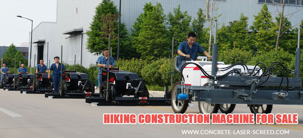 HIKING-CONSRTRUCTION-MACHINE-FOR-SALE
