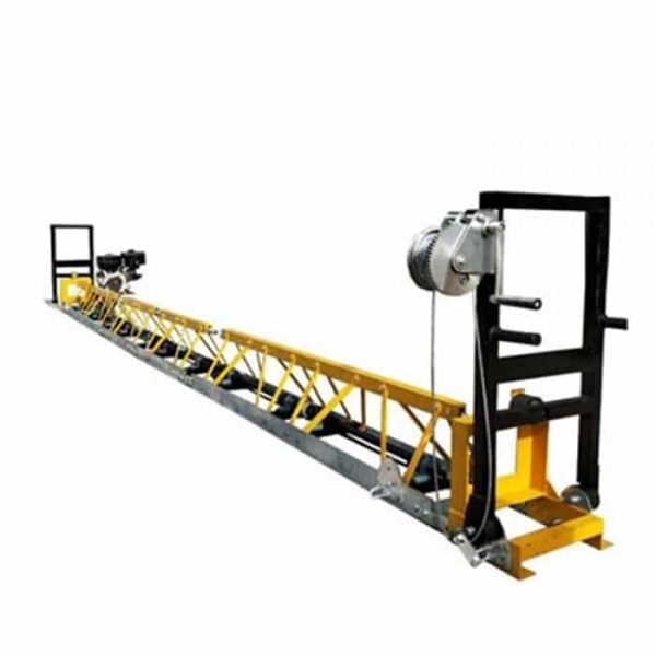 ZPL 300y Concrete Truss Screed Machine04 1