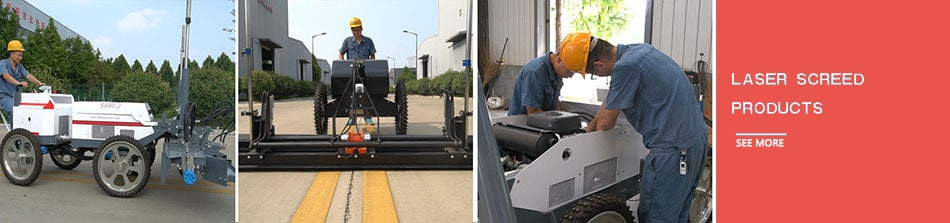 concrete-laser-screed-machine