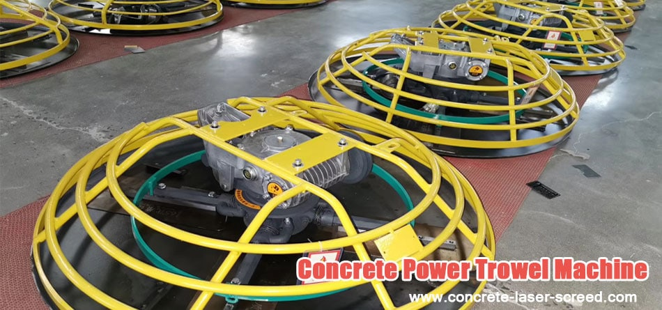 concrete-power-trowel-machine-for-sale