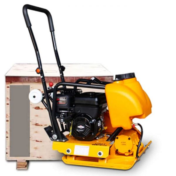 plate compactor 01