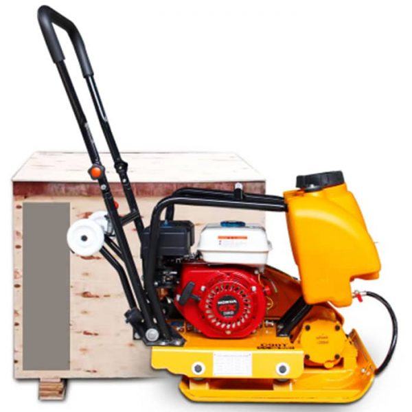 plate compactor 03