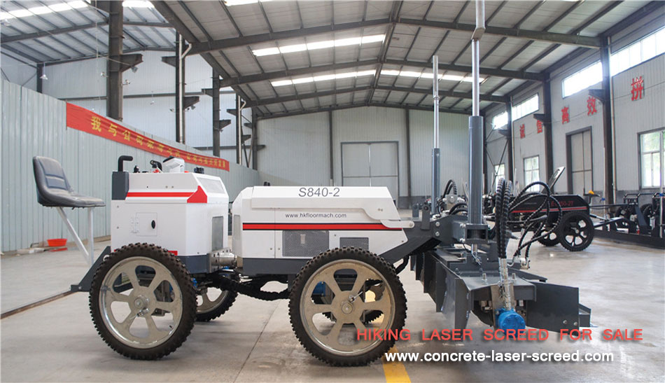 s840-2-laser-screed