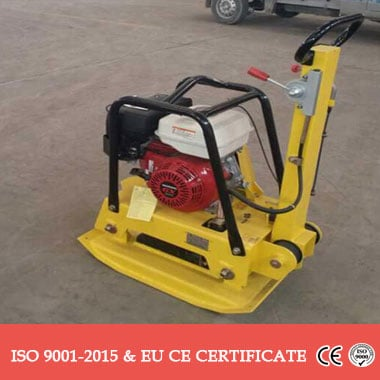 plate-compactor-for-sale