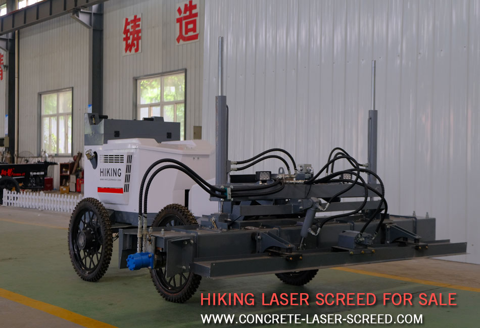 s940-laser-screed-same-as-somero-laser-screed