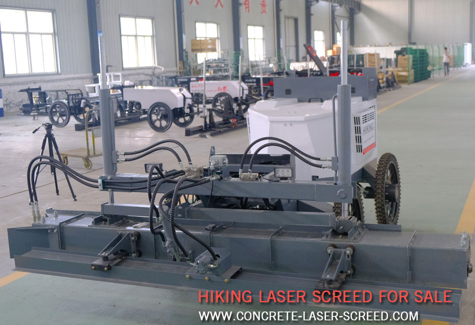 same-as-somero-s940laser-screed