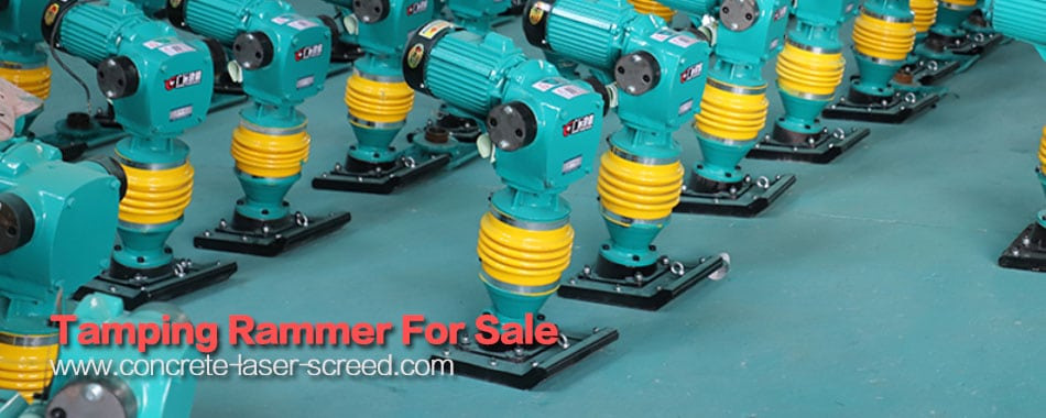 Tamping-Rammer-for-sale-banner