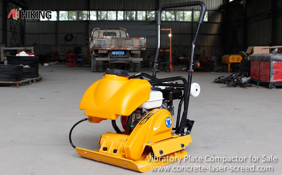 Vibratory-Plate-Compactor-for-sale-1