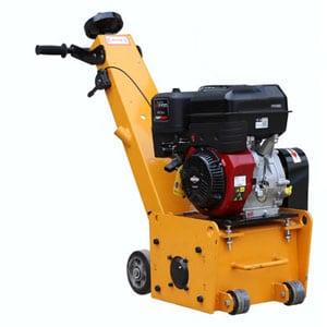 300-b&g-engine-type-scarifying-machine