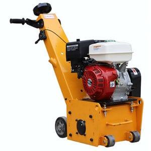 HKS-300(Handa) Concrete Milling Machine