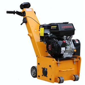 300-longxin-engine-type-scarifying-machine-15