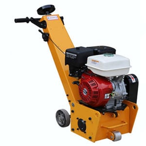 scarifying-machine