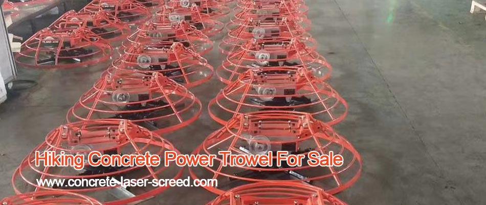 concrete-power-trowel-for-sale