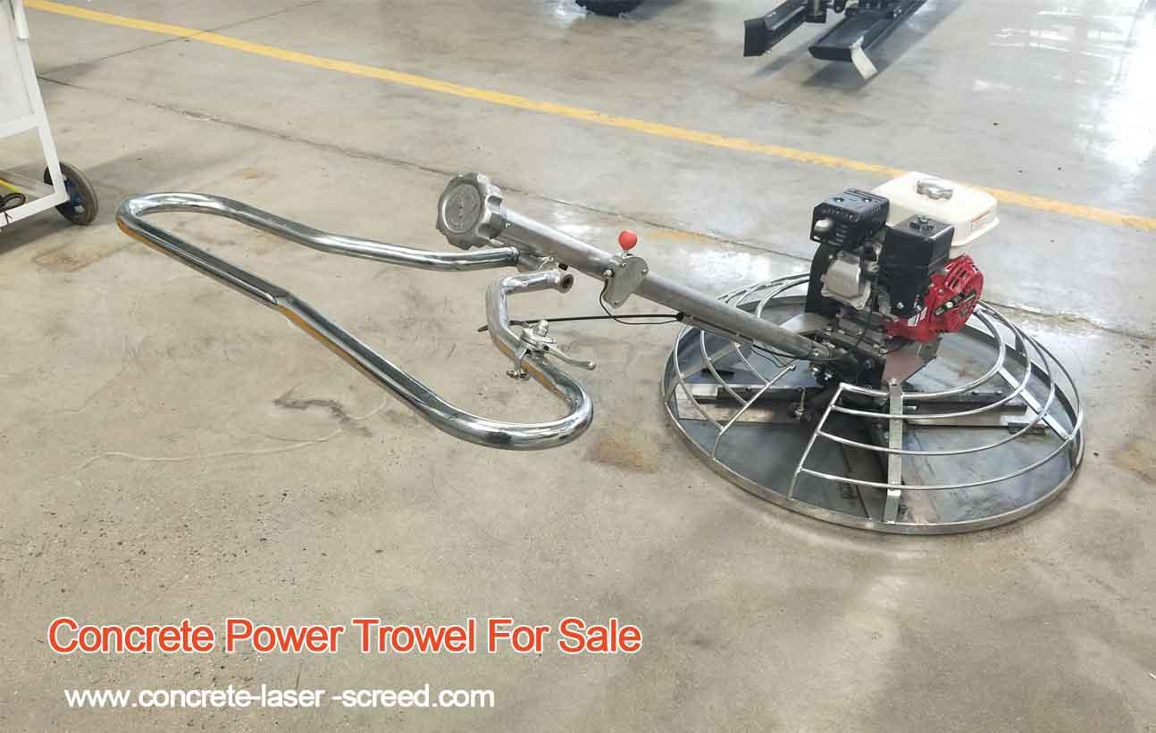 w100-power-trowel
